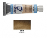 SEPIA VAN GOGH WATERCOLOUR 10ml