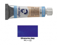 ULTRAMARINE DEEP VAN GOGH WATERCOLOUR 10ml