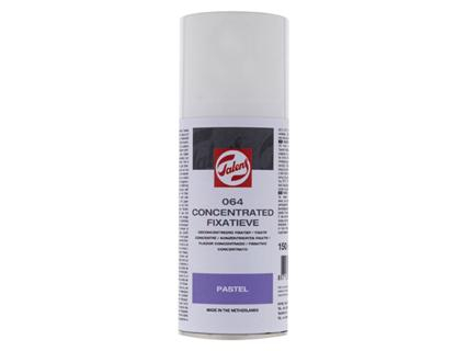 FIXATIVE CONCENTRATED 150ml SPRAY ROYAL TALENS