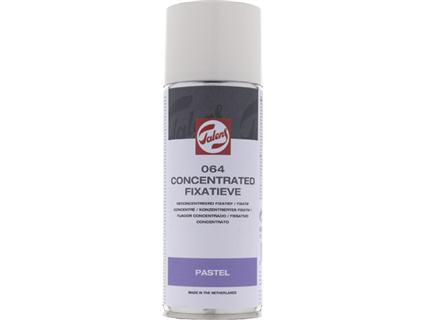 FIXATIVE CONCENTRATED 400ml SPRAY ROYAL TALENS