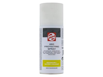 PROTECTING SMALL CAN 150ml SPRAY ROYAL TALENS