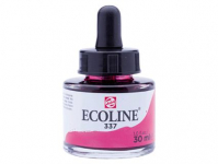 ECOLINE 337 MAGENTA 30ml WITH PIPETTE 11253371