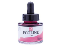 ECOLINE 361 LIGHT ROSE 30ml WITH PIPETTE 11253611