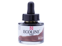 ECOLINE 440 SEPIA DEEP 30ml WITH PIPETTE 11254401