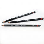 DERWENT CHARCOAL PENCIL DARK 36303