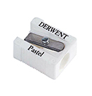 DERWENT PASTEL PENCIL SHARPENER 0700234
