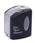 JAKAR 5154 AUTOMATIC PENCIL SHARPENER     BATTERY ELECTRIC