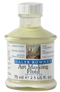 DR ART MASKING FLUID - 75ml 114007020