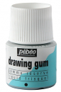 PEBEO DRAWING GUM - 45ml 033000