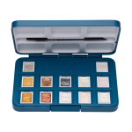 VAN GOGH POCKET BOX SPECIALTY 20808640 MET&INTERFERENCE