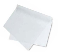 Glassine Interleaving Paper 40gsm