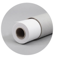 Tracing Paper Rolls