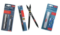 Derwent Drawing Tools