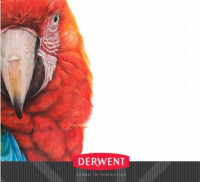 Derwent Inktense Paint Sets